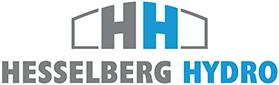 Hesselberg Hydro